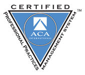Certified Professional Practices
